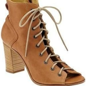 Shoes - Steve madden booties